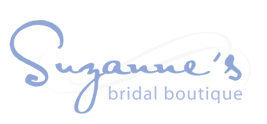 Suzanne's Bridal Blog