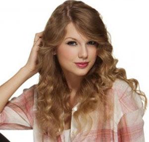 Taylor Swift - Eyes Wide Open