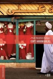 http://lubimyczytac.pl/ksiazka/258693/egipt-haram-halal