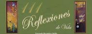 101 REFLEXIONES DE VIDA