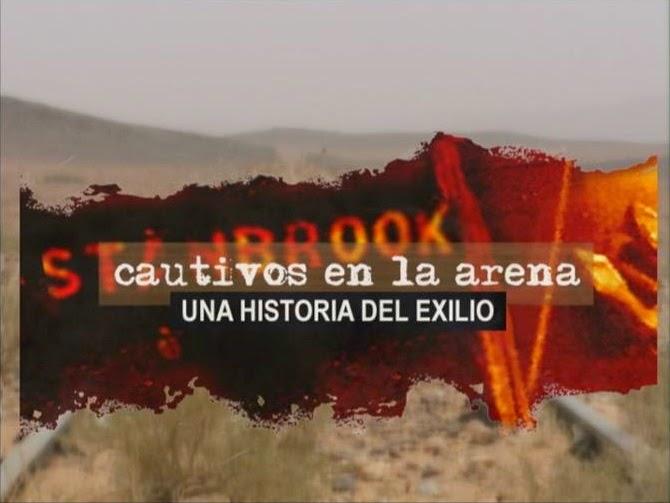 http://www.rtve.es/television/20120323/cautivos-arena/509666.shtml