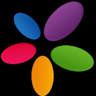 MEmu Android Emulator 2.9.6.1 Offline Installer