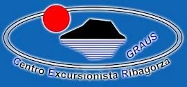 Centro Excursionista de la Ribagorza
