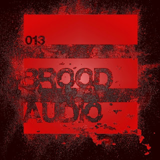 VA - Brood Remixes 01 - Erphun Remixed