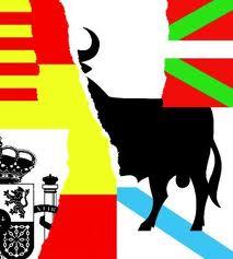 NACIONALISTAS ESPAÑOLES