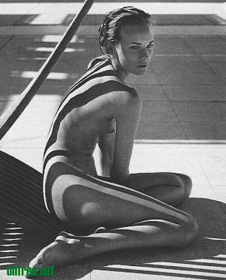 Diane+Kruger+Nude+Pictures+by+ohfree.net+04 Diane Kruger Nude Pictures 