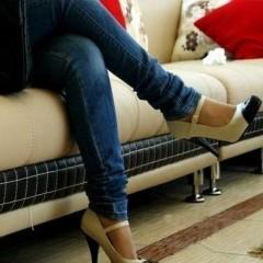 وضعيه الساق على الاخرى صح ام خطأ article_903fafbe8d6a