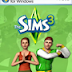 The Sims 3 Into the Future PC Game Download