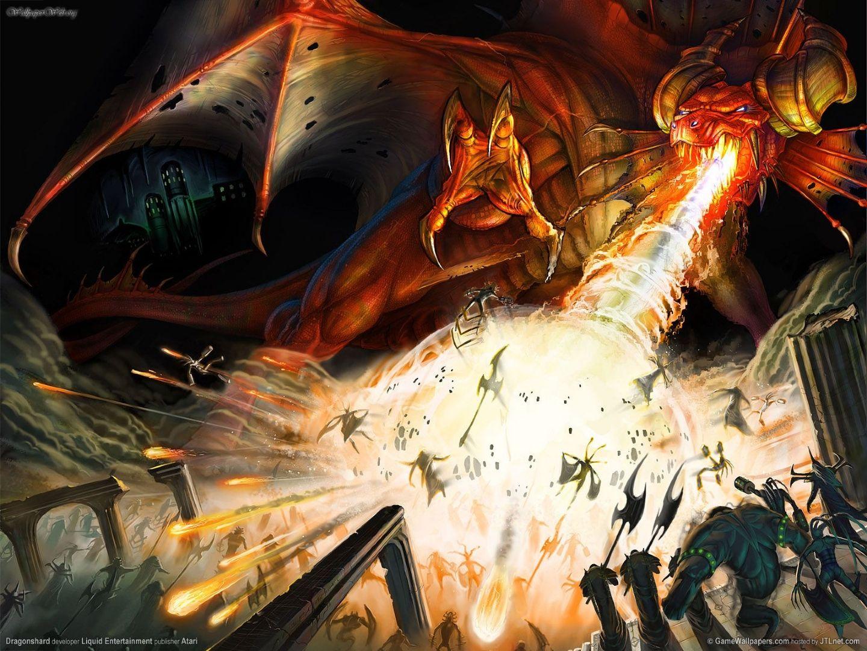 http://3.bp.blogspot.com/-NZEfEi9HobA/USO45SsmjjI/AAAAAAAAHbI/7MT4fePUvm8/s1600/wallpaper_dragonshard_04_1600_1440x1080.jpg
