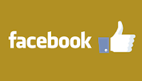 https://es-es.facebook.com/sobaosibanez