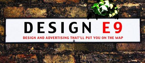 Design e9