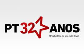 PT 32 ANOS