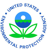 EPA logo