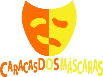 Caracas Dos Mscaras