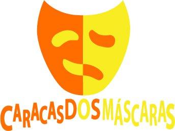Caracas Dos Máscaras