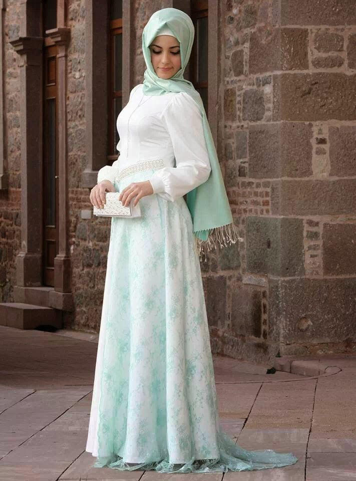 hijab-moderne-image1