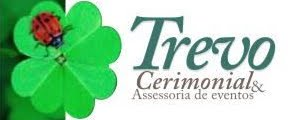 Trevo Cerimonial - Recife - PE