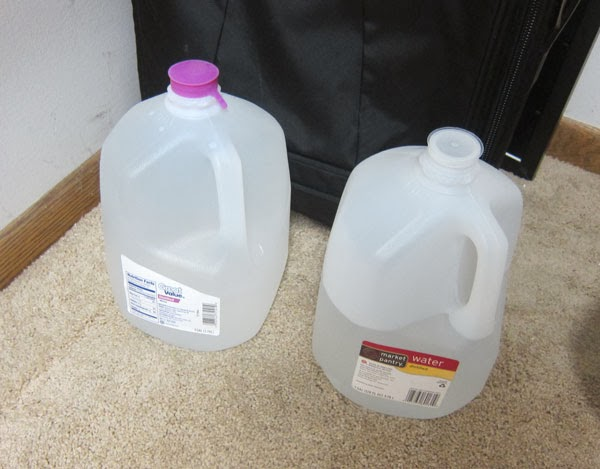 gallon-of-distilled-water