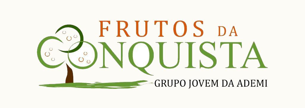 Grupo Jovem Frutos da Conquista