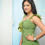 Hari Priya Latest Exclusive Hot Photos (45)