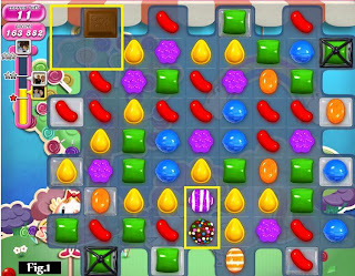 Candy Crush Saga All Help: Candy Crush Saga LEVEL 65: Hints and Tips