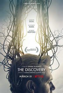 El Descubrimiento / The Discovery
