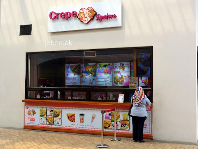 Crepe-Signature-Johor