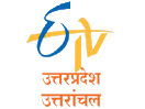 ETV UP Logo
