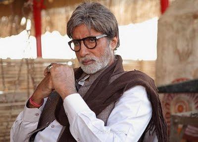 Aarakshan Movie review