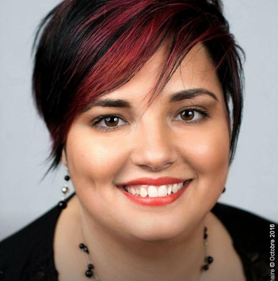 Sandy Cunha