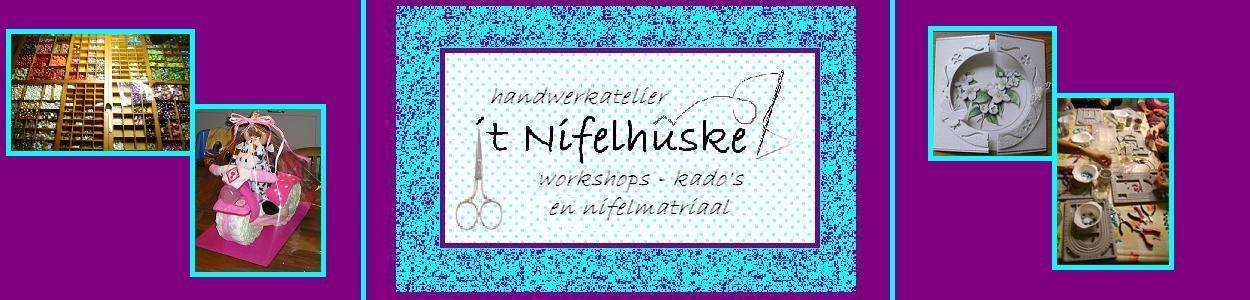 It Nifelhûske