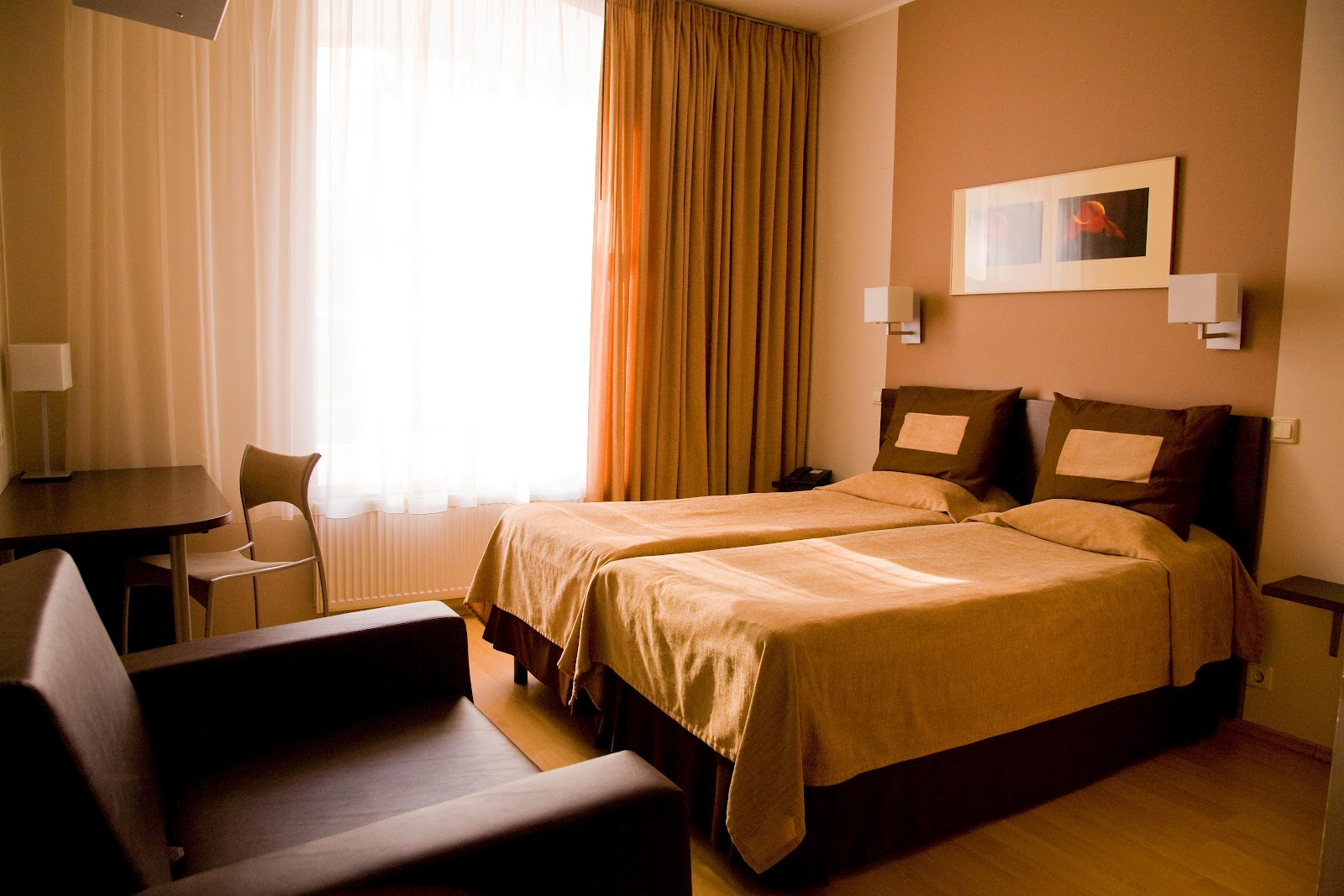 Delhi hotels blog for Cheap hotels