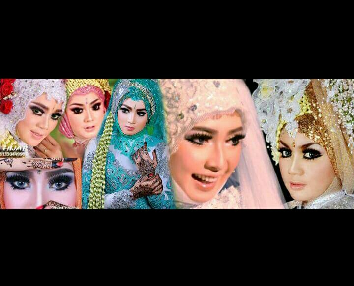 ASRI HIJAB WEDDING ORGANIZER