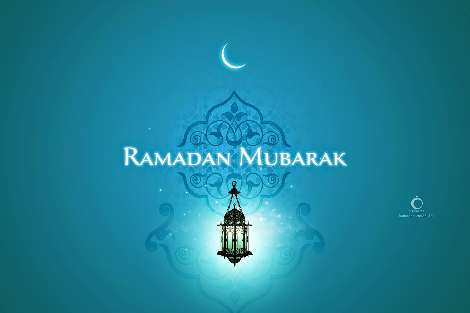 Sahur Ramadhan Al Mubarak
