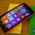 Hands-On Review: Microsoft Lumia 535 Dual SIM - Lumia Dengan Branding Microsoft Pertama