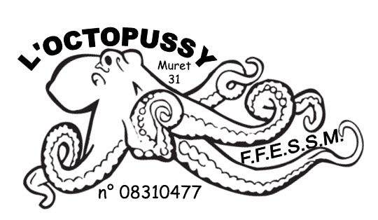 L'OCTOPUSSY
