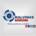 Agência Malvinas News