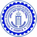 www.becs.ac.in Results 2014 Bengal Engineering And Science University