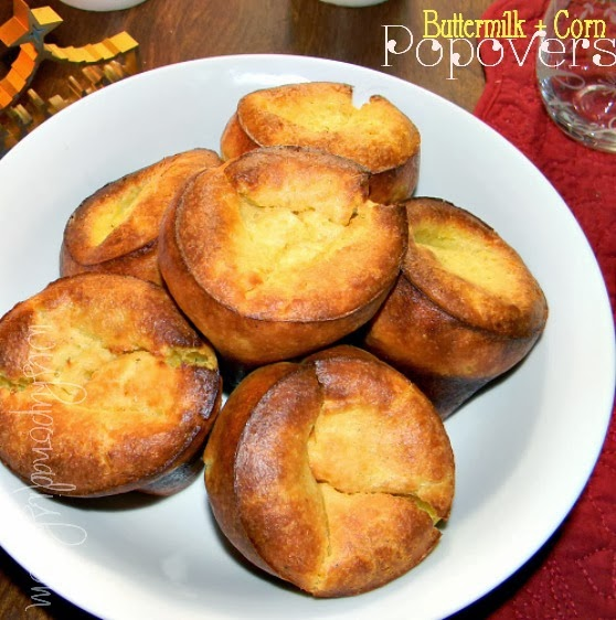 ... don t need a popover pan to make popovers don t listen to them if you