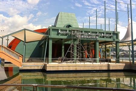 Maritime-Experiential-Museum-Singphore-1