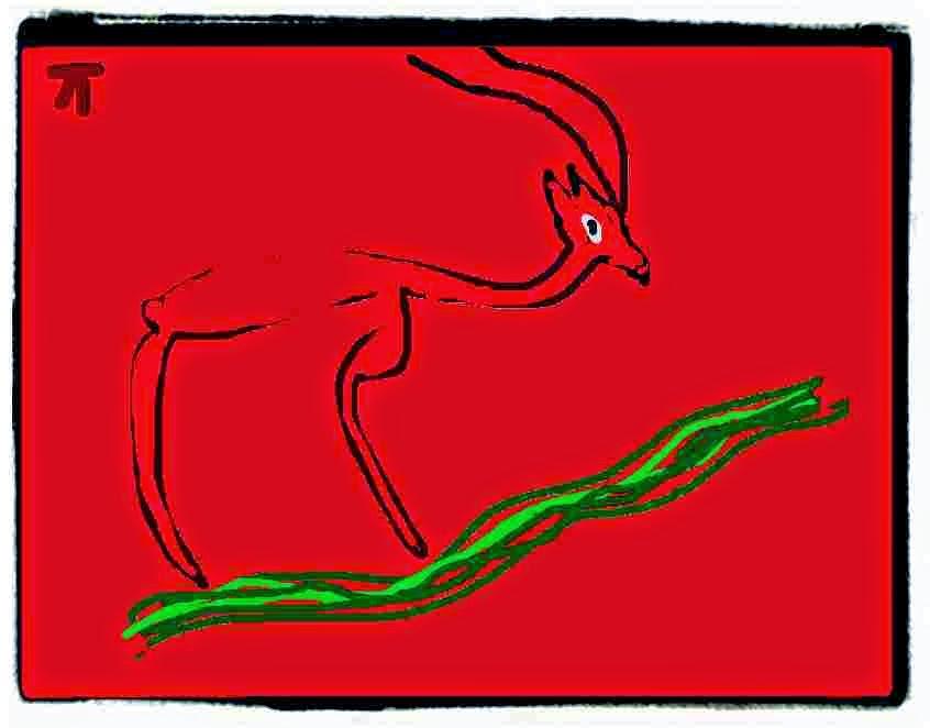 karl adolf laubscher 40. todesjahr daphnis verlag DICHTER MALER gazelle vivisektion mischa vetere