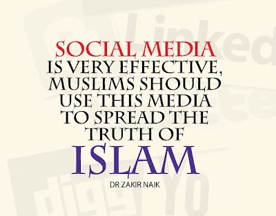 social media about muslims Hate and incriminate: the us election, social media, and american muslims by rafia zakaria  in order to measure the relative volume of anti-muslim hate speech on social media in the 2016.
