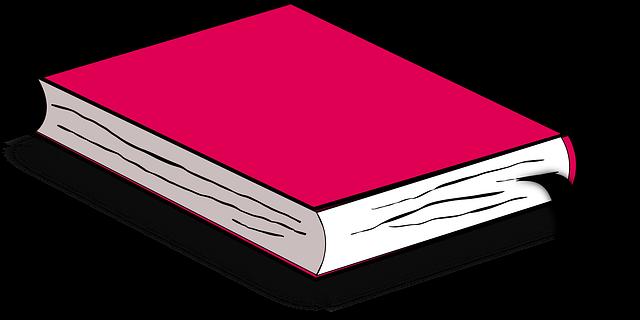 http://kitabxana.net/files/books/file/1395582927.pdf