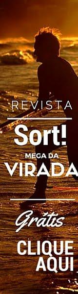RevistaSort!