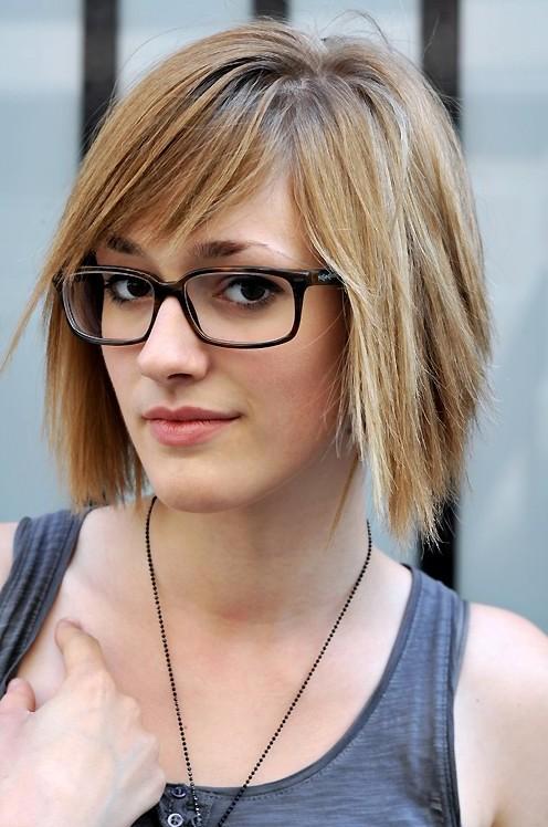 Pines estilo, color, cintas para el cabello y el patrón de bandas para el cabello longitudes de pelo corto, mediano y largo plazo y el cabello son
