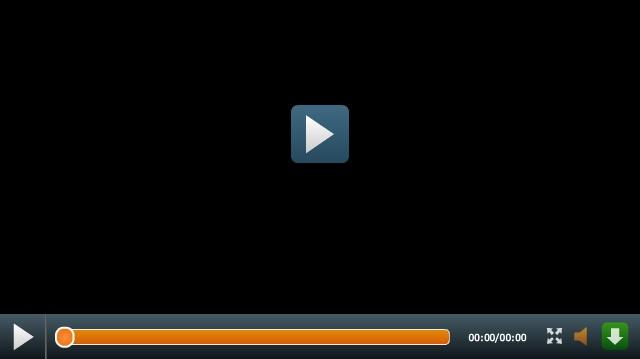 ناروتو شيبودن 393 || Naruto Shippuuden 393 || مترجم عربي كامل اون لاين + تحميل