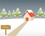 Find Dwarfs Winter 2012 Solucion