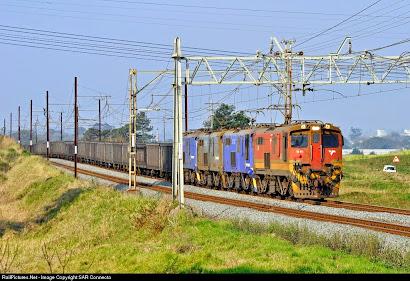 RailPictures.Net (272)