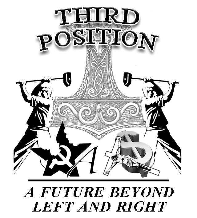 Third Position