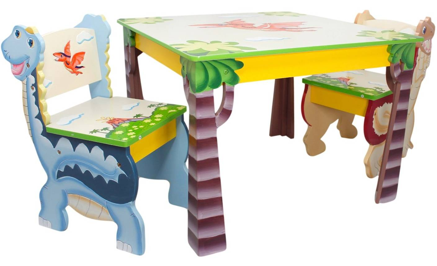 ... Space For Kids To Do Arts And Crafts, Color Or Have A Snack. Non Toxic  Paint Makes For A Safe Environment For Little Hands To Work, Play And Eat.